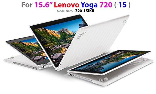 8d647913d44b4 Yoga 720 Case - Buymoreproducts.com