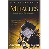 Miracles, R. W. Schambach, 0892748117