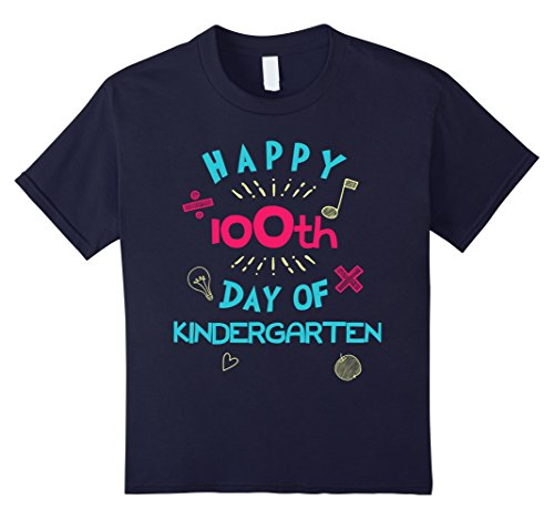 ideas for 100 days of school dress up - 7