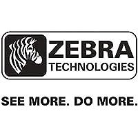 Zebra Technologies ZD50042-T013R1FZ Series ZD500R TT UHF RFID Printer, 203 DPI, US Cord, USB, Serial, Centronics Parallel, Ethernet, Zebra Technologies Net Internal Wireless 802.11