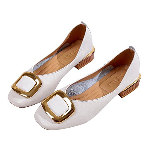 Women Sale Clearance Clearance For Shoes Sale az1wq8Cnx
