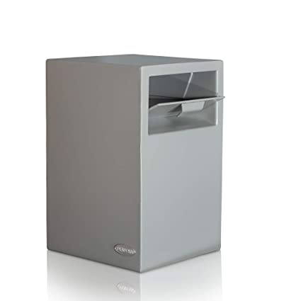 Caja Fuerte de depósito | Caja Fuerte Tipo buzón | Caja Fuerte con Ranura | Cerradura