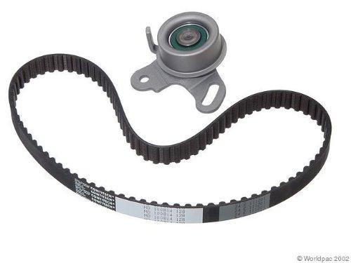 ContiTech Timing Belt Kit by ContiTech