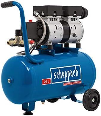 Compressore 550W 24L