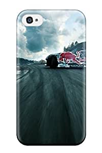 THYde Hot Tpu Cover Case For Iphone/ 5c Case Cover Skin - Mazda Rx ending