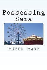 Possessing Sara