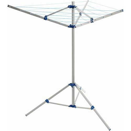Brunner Laun-Tree 3 Arm Folding Laundry Airer
