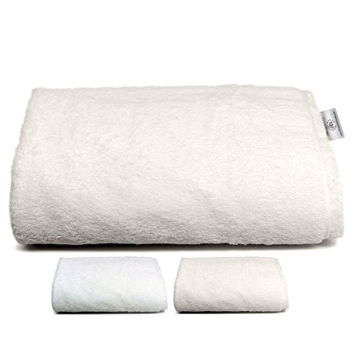 luxury-ivory-bath-towel-egyptian-cotton-ultra-soft-absorbent-by-winter-park-towel-co-extra-large-siz