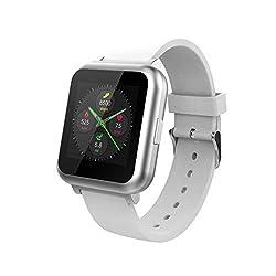 RBX Activity Smart Watch