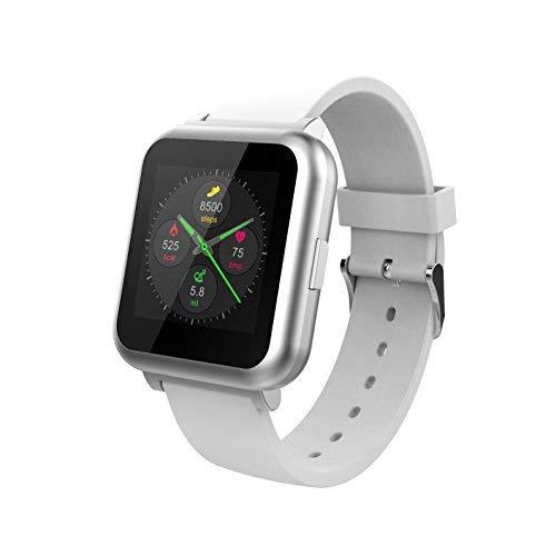 Rbx Unisex Smart Watch