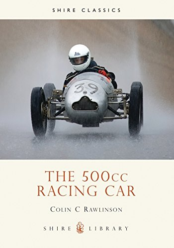 the-500cc-racing-car-shire-library