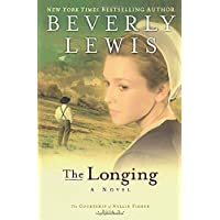 Longing (The Courtship of Nellie Fisher)