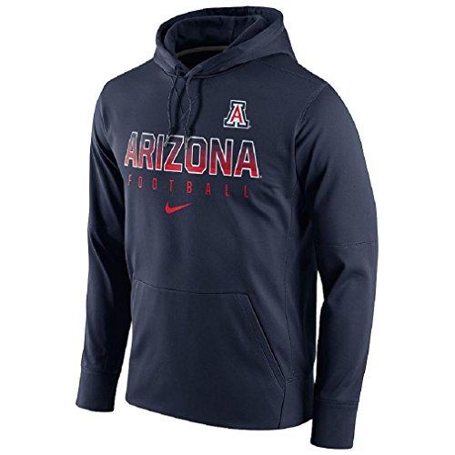 Nike Arizona Diamondbacks Red MLB Authentic Collection Performance Training Shorts - Mlb Shirt Training Nike