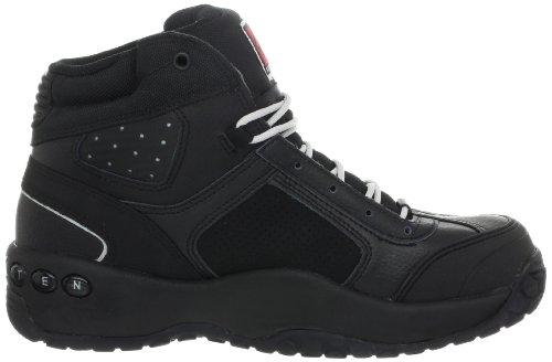 FiveTen Men's Impact High Shoe
