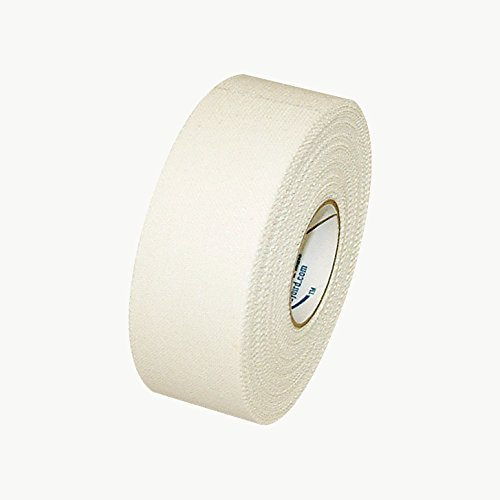 jaybird-and-mais-ex1-jaybird-one-premium-non-elastic-athletic-tape-1-in-x-15-yds-white