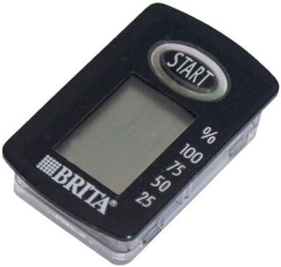 Magimix Brita Memo Display /& Battery