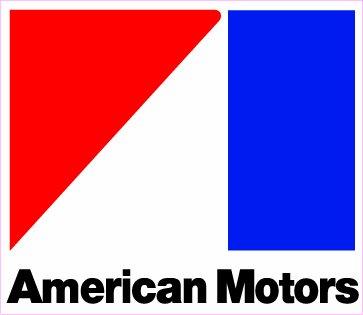 American Motors Square is 5