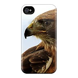 Iphone 6 Cases Bumper Covers For Hawk Accessories