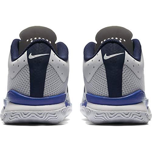Ultra Nike Wmns nbsp; Air Zoom Nike wvgqAIzIH