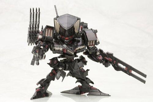 Armored Core Figurine Fine Scale Model Kit 1//72 Rayleonard 04-Alicia Unsung