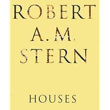 Robert A. M. Stern Houses