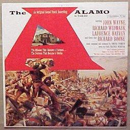the-alamo-original-soundtrack-recording