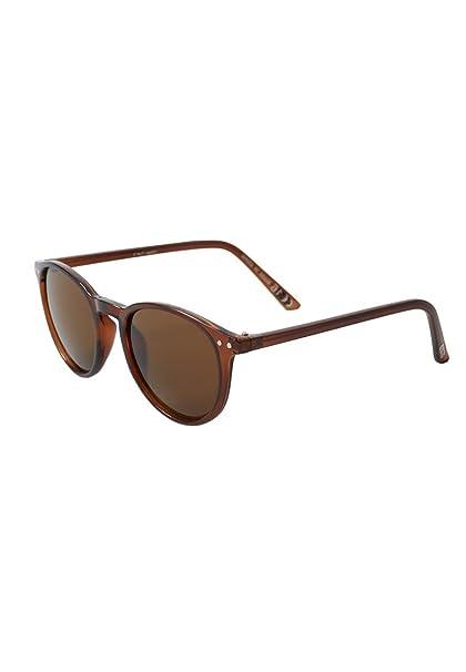 MANGO MAN - Gafas de sol - para hombre marrón chocolate ...