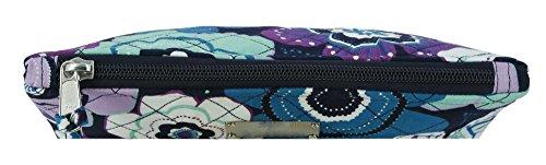 ShalinIndia , Damen Tote-Tasche mehrfarbig Multi color