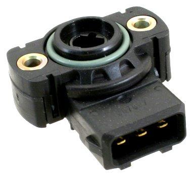 Vemo Throttle Switch W0133-1611793-VMO