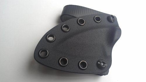 Kabar TDI - Kydex Knife Sheath