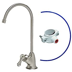 airplane faucet products - photo #49