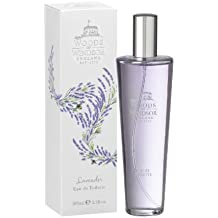 Woods Of Windsor Lavender By Woods Of Windsor Eau De Toilette Spray 3.4 Oz For Women