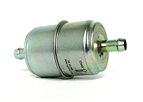 ACDelco GF61P Professional Fuel Filter