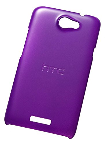 HTC Ultra Thin Hard Shell Case for One