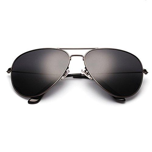 Pour Protection Polarized HD Anti Yr r De E L'extérieur Lunettes UV400 Hommes Conduisant Soleil déflagrant wHx78axqn