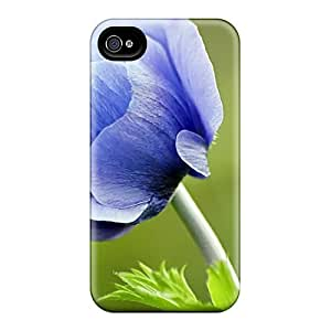 Iphone 6 Cases Slim [ultra Fit] Blue Blume Protective Cases Covers