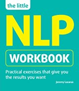 The Little NLP Workbook