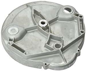 Agri-Fab 65667Asamblea, vivienda rueda Disco mano izquierda