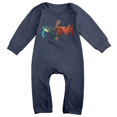 keha-baby-fashion-climbing-clothes-navy