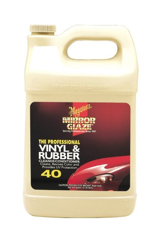 vinyl-rubber-cleaner-conditioner-64oz