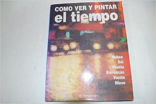 Descargar libros electrónicos El tiempo PDF DJVU