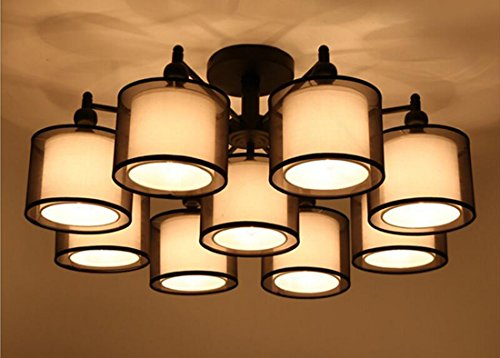 Led Light Bulb Brochure in Florida - 9