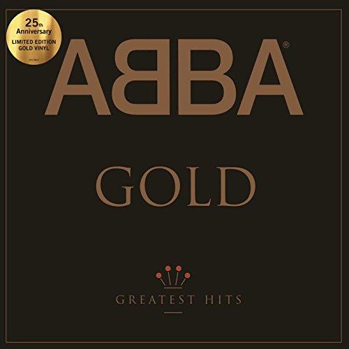 Price comparison product image Gold [2 LP][Gold Color]