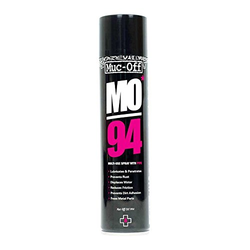Muc Off 930 MO-94 Bike Oils by Muc Off (Image #1)