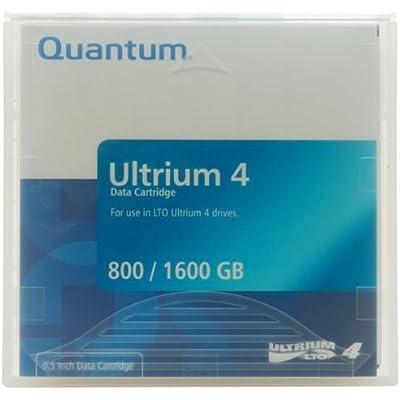 10-pack-quantum-lto-4-mr-l4mqn-01