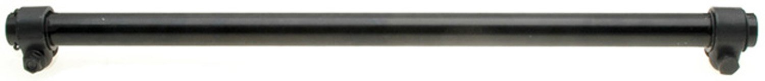 ACDelco 46A3071A Advantage Upper Steering Tie Rod End Adjuster