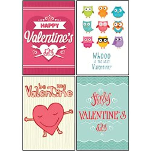 Be My Valentine - NIV Scripture Greeting Cards Boxed - Valentine's Day Sales