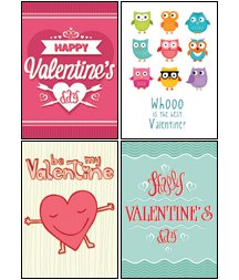 Amazon Com Be My Valentine Niv Scripture Greeting Cards Boxed