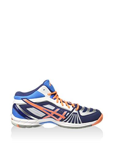 Asics Gel-Volley Elite 2 MT