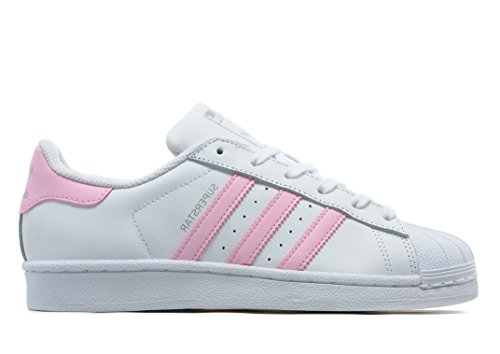 adidas adidas Superstar Superstar Superstar adidas Damen Damen Trainer Trainer wXOw1z